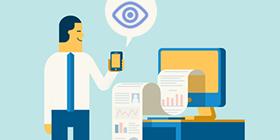 网络欺诈行为研究分析报告