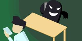 新型勒索病毒加密文件内容