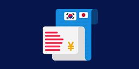 日韩支付类病毒变化趋势研究