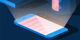安卓应用供应链安全探秘
